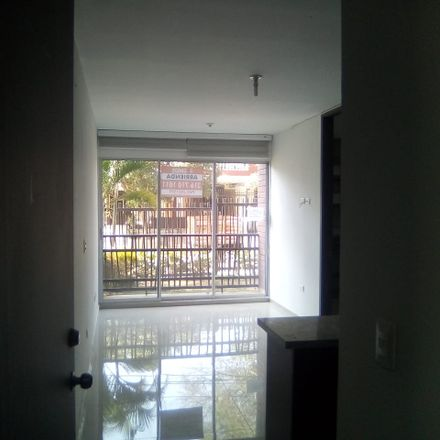 Rent this 1 bed apartment on Carrera 67 in 080001 Barranquilla, ATL