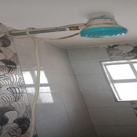 Rent this 2 bed apartment on Nairobi