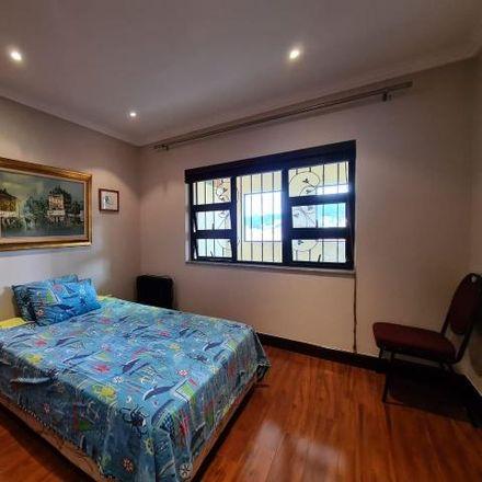 Rent this 2 bed apartment on Eastern Bypass in Ekurhuleni Ward 20, Gauteng