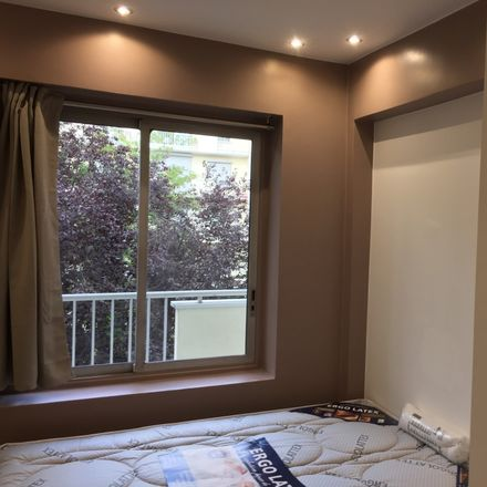 Rent this 1 bed room on 48 Rue Jean Moulin in 92160 Antony, France