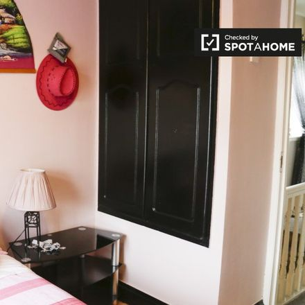 Rent this 3 bed apartment on Ballymun A ED in Dublin, County Dublin