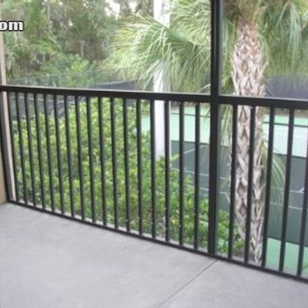 Rent this 1 bed townhouse on 2135 Tuscany Trace in Lake Shore Estates, FL 34683