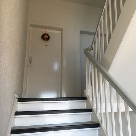 Rent this 2 bed apartment on Onckenstraße 3 in 45144 Essen, Germany