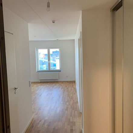 Rent this 2 bed apartment on Barlastgatan in 216 44 Malmo, Sweden
