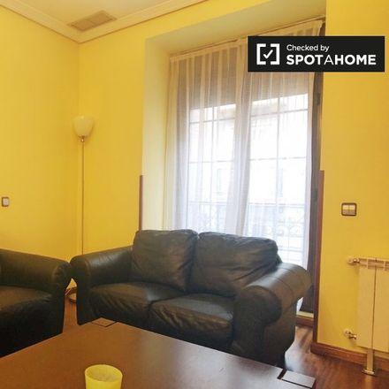 Rent this 3 bed apartment on LUISA FERNANDA in CALLE, DE