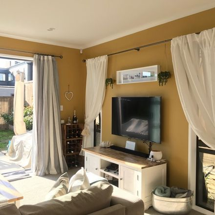 Rent this 1 bed house on Upper Harbour in Hobsonville, AUCKLAND