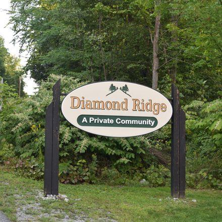 Rent this null bed apartment on Diamond ridge Road in Diamond Point (hamlet), NY 12845-6711