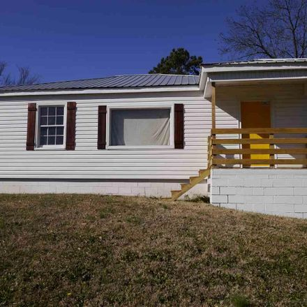 Rent this 2 bed house on 353 Bessemer Super Highway in Midfield, AL 35228