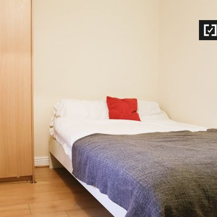 Rent this 2 bed apartment on Blackhall Court in Arran Quay C ED, Dublin