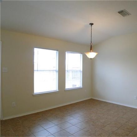 Rent this 4 bed house on Dewberry Creek Ln in Katy, TX