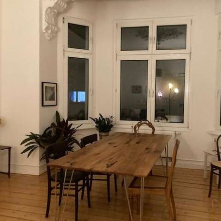 Rent this 5 bed apartment on Cologne in Mülheim, NW