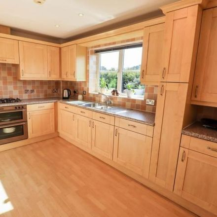 Rent this 2 bed apartment on Petherton Mews in Cardiff, United Kingdom