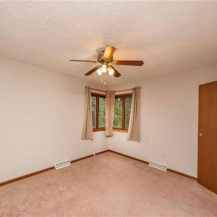 Rent this 3 bed apartment on 28094 Center Ridge Road in Westlake, OH 44145