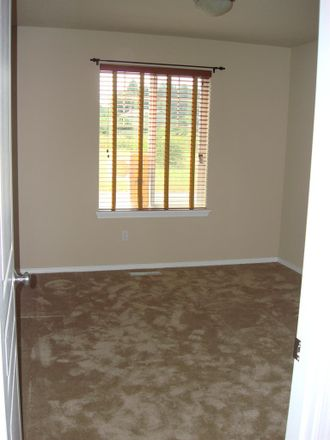 Rent this 1 bed room on 11973 Northeast 15th Street in Vancouver, WA 98684