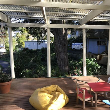 Rent this 2 bed house on Kaipatiki in Hillcrest, AUCKLAND