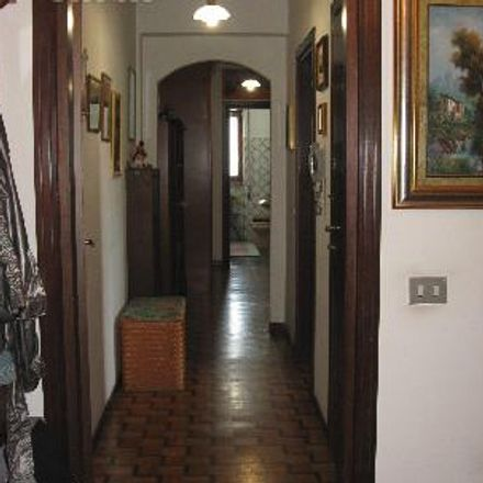 Rent this 1 bed room on Via Baldassarre Longhena in 25, 30175 Venezia VE