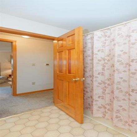 Rent this 3 bed house on 5 Weise Road in Glenville, NY 12302