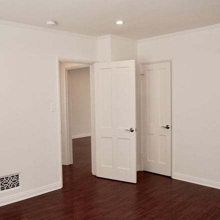 Rent this 1 bed apartment on 9933 Robbins Dr in Beverly Hills, CA 90212