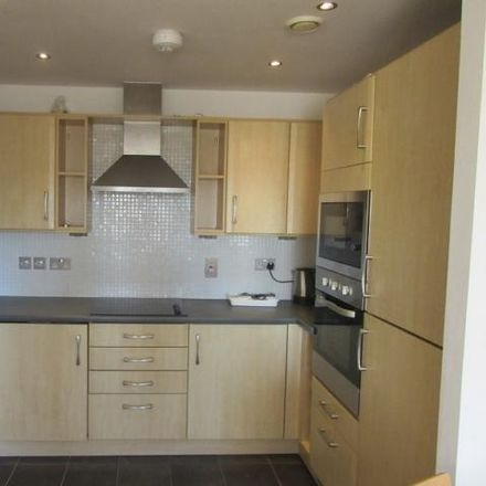 Rent this 2 bed apartment on Salubrious Place in Swansea SA1 3RT, United Kingdom