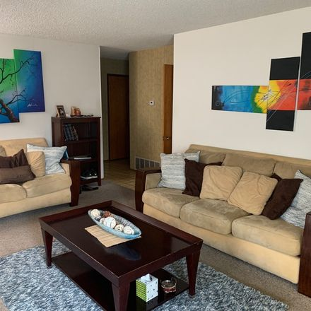 Rent this 1 bed room on 14519 Berry Way in San Jose, CA 95124