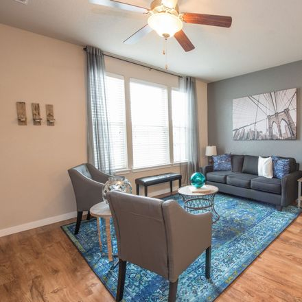 Rent this 2 bed apartment on 579 West 7th Street in Lockport, IL 60441