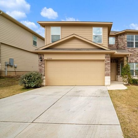 Rent this 4 bed loft on Key View Dr in Austin, TX