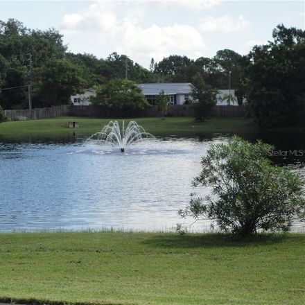 Rent this 2 bed condo on Palm Harbor