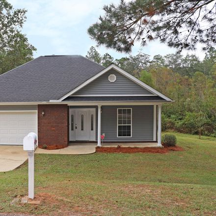 Rent this 3 bed house on 209 Windridge Ln in Purvis, MS