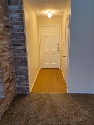 Rent this 4 bed house on 19914 Blue Mist Ct in Humble, TX