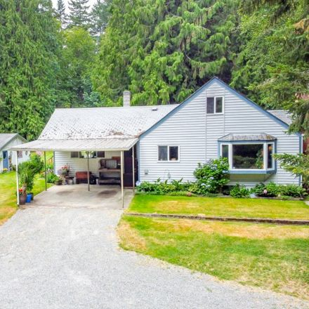 Rent this 3 bed house on 6308 144th St E in Puyallup, WA