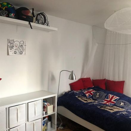 Rent this 1 bed room on 585 Ontario Street in Toronto, ON M4X 1C7