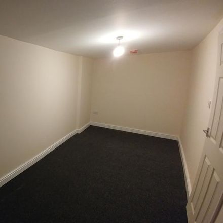 Rent this 1 bed apartment on ASDA in High Street, Dudley DY1 1QS