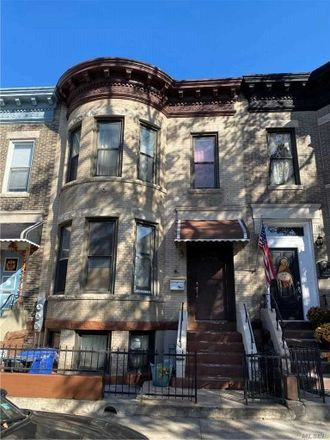 Rent this 0 bed apartment on 74th St in Brooklyn, NY