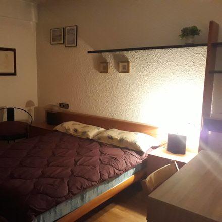 Rent this 2 bed room on Calle Dr. Joaquín Aznar Molina in 50002 Zaragoza, España