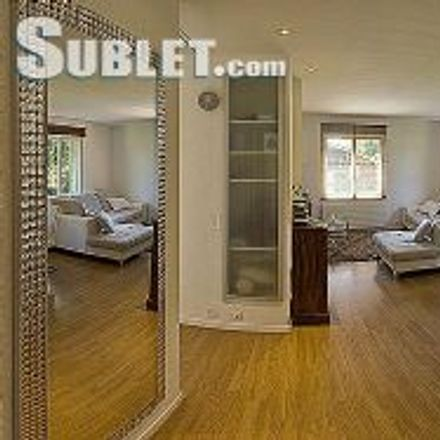 Rent this 1 bed apartment on Route Suisse in 1195 Dully, Switzerland