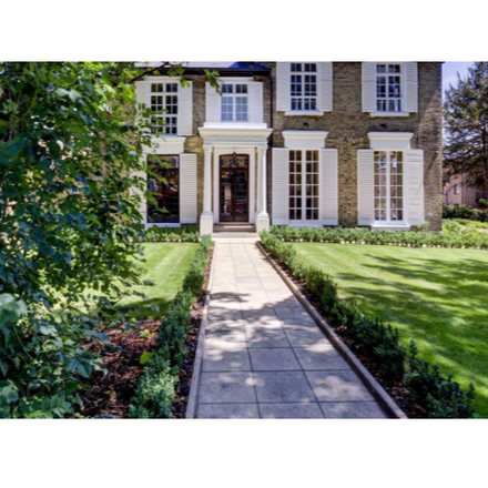 Rent this 5 bed apartment on Bowes Park in 46 Berkshire Gardens, London N13 6AB