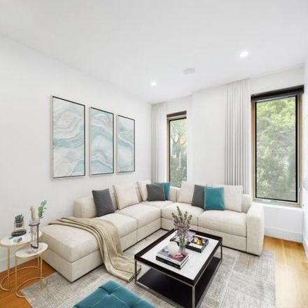 Rent this 1 bed condo on 160 India Street in New York, NY 11222
