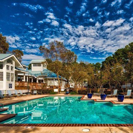 Rent this 1 bed apartment on 1521 Quail Point Road in Virginia Beach, VA 23454