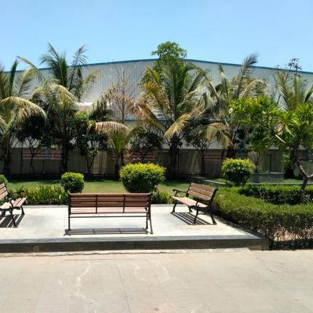 Rent this 2 bed apartment on Telav in Sanand Taluka, India