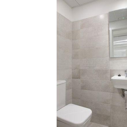 Rent this 2 bed apartment on Calle del Duque de Alba in 9, 28012 Madrid