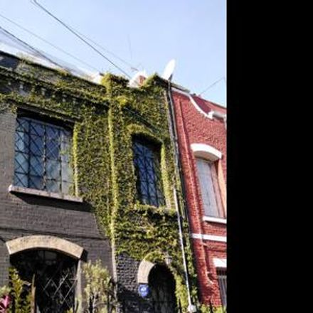 Rent this 1 bed room on Mexico City in Cuauhtémoc, MX