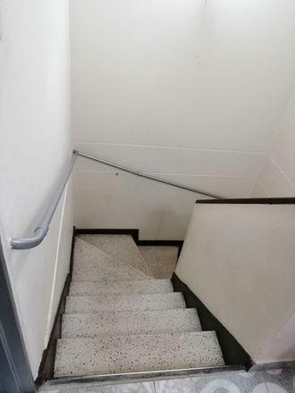 Rent this 8 bed apartment on Localidad Puente Aranda in 111631 Bogota, Colombia