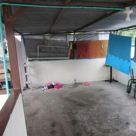 Rent this 6 bed apartment on Manzana 5 in 630001-082 Comuna Rufino J. Cuervo, QUI