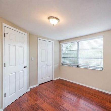 Rent this 3 bed house on 5282 Reef Drive in Elfers, FL 34652