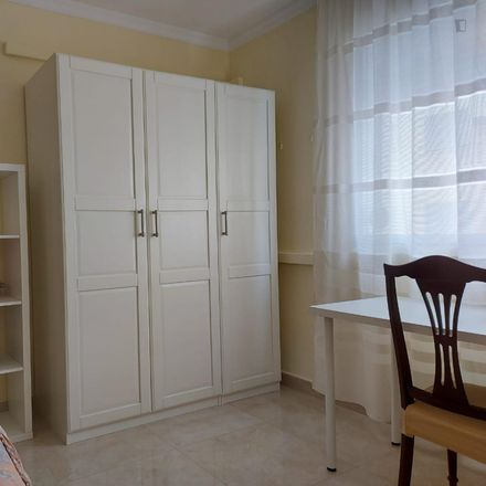 Rent this 3 bed apartment on Calle Amador de Los Ríos in 7, 41004 Seville