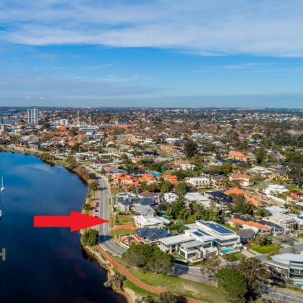 Rent this 4 bed house on 17 Canning Beach Road
