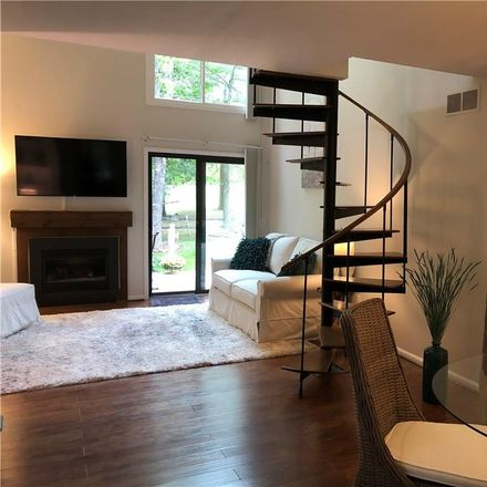 Apartments For Rent In Canandaigua Ny Rentberry