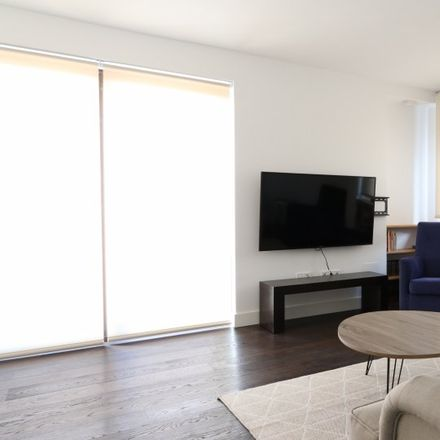 Rent this 2 bed apartment on Avenida del Talgo in 155, 28023 Madrid