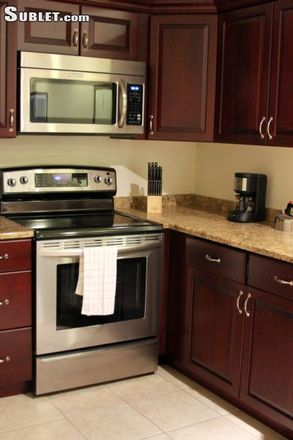 Rent this 1 bed apartment on The Phoenix in 1600 Arch Street, Philadelphia