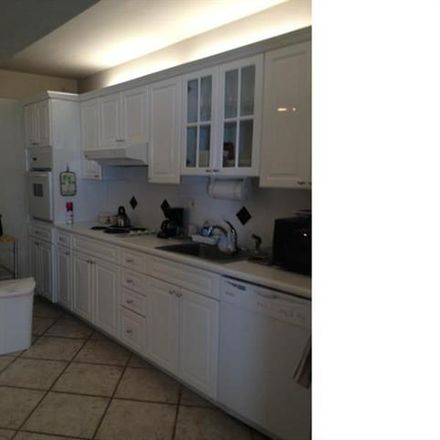 Rent this 1 bed condo on 100 Lincoln Road in Miami Beach, FL 33139